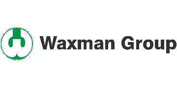 Waxman Group logo