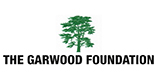 THE GARWOOD FOUNDATION logo