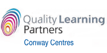 The Conway Centre* logo