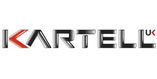 Kartell UK LTD logo