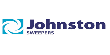 Johnston Sweepers* logo