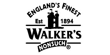 WALKERS NONSUCH LIMITED logo