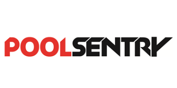 POOL SENTRY LTD logo