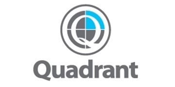 Quadrant Surveying Limited logo