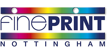 Fineprint Ltd logo