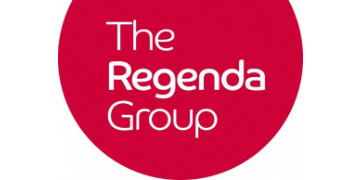 THE REGENDA GROUP logo
