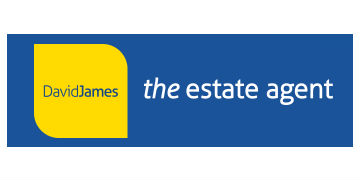 David James Estate Agents