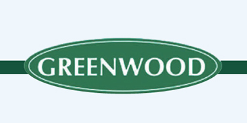 J Greenwood (Builders) Limited* logo