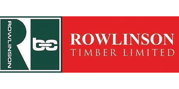Rowlinson Timber Ltd* logo