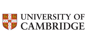 Search and apply for the leading Part Time Weekend job offers in Cambridge. All Administration - Clerical jobs in one easy search. archivesnapug.cf JobisJob offers you daily new Part Time Weekend Jobs in Cambridge.