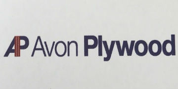 Avon Plywood LTD logo