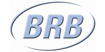 BRB ELECTRICAL LIMITED logo