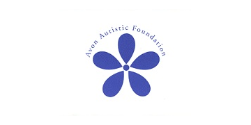 AVON AUTISTIC FOUNDATION LTD logo