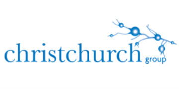 Christchurch Court Ltd logo