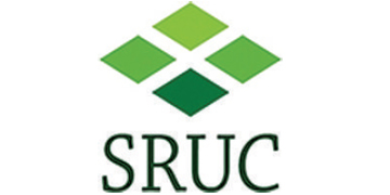 Scotland's Rural College (SRUC)* logo