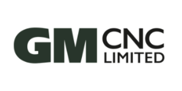GM CNC LTD logo