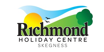 RICHMOND HOLIDAY CENTRE logo