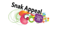 Snak Appeal Ltd logo