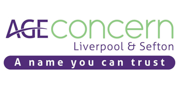 Age Concern Liverpool (Services) Ltd logo