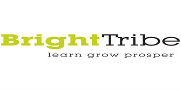 Bright Tribe logo