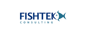 Fishtek Consulting Ltd logo