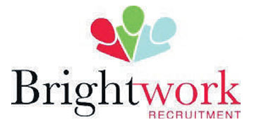 Brightwork Limited* logo