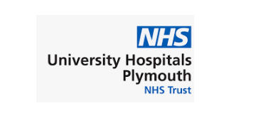 UNIVERSITY HOSPITALS PLYMOUTH NHS TRUST logo