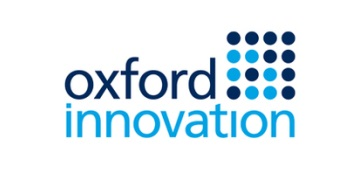 Oxford Innovation Limited. logo