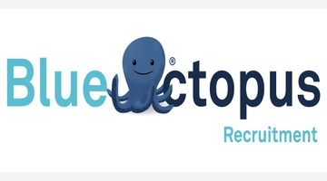 Digital Communications Officer (SEO, Marketing, Comms) BLUD52668 job with Blue Octopus Recruitment Ltd | 7387891