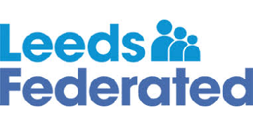 Leeds Federated Housing Association Limited logo