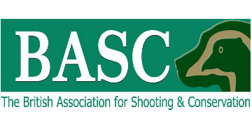 Go to BASC LTD profile