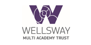 Go to Wellsway Multi Academy Trust profile