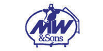 M.Williams & Sons Ltd* logo