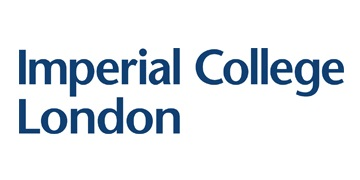 IMPERIAL COLLEGE LONDON-2 logo