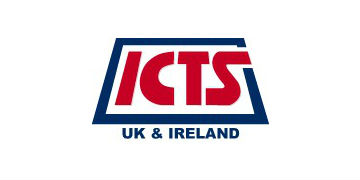 Icts Uk Limited logo