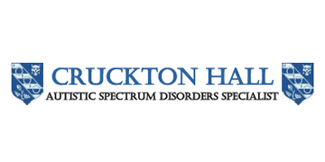 Cruckton Hall Limited* logo