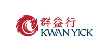 Kwan Yick (UK) Ltd logo