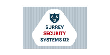 Surrey Security Systems Ltd