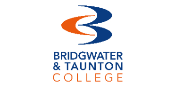 Go to Bridgwater and Taunton College profile
