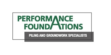 Performance Foundations logo