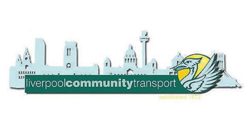 Liverpool Community Transport Ltd* logo