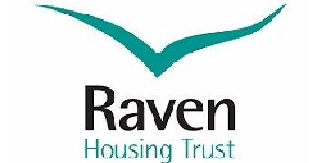 Raven Housing Trust Ltd logo