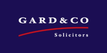 Gard & Co logo