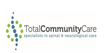 Total Community Care logo