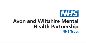 Avon and Wiltshire Mental Health Partnership logo