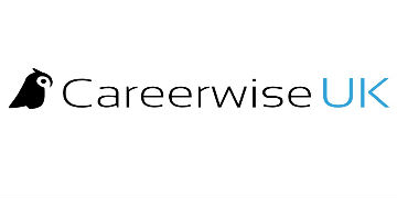 CAREERWISE UK LTD logo