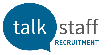 Talk Staff Group Limited logo