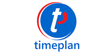 TIMEPLAN EDUCATION GROUP LTD logo