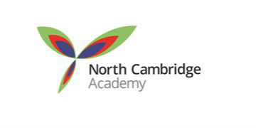 North Cambridge Academy logo