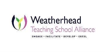 Weatherhead High School logo